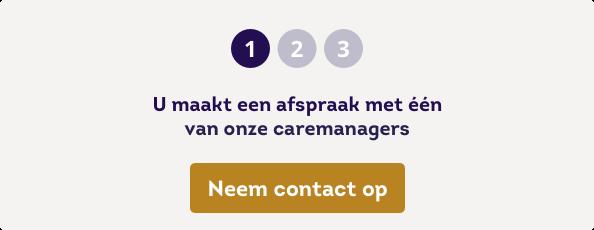https://www.cancercarecenter.nl/sites/www.cancercarecenter.nl/files/revslider/image/Slider_stap1.png