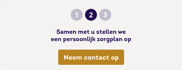https://www.cancercarecenter.nl/sites/www.cancercarecenter.nl/files/revslider/image/Slider_stap2.png