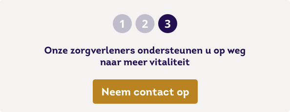 https://www.cancercarecenter.nl/sites/www.cancercarecenter.nl/files/revslider/image/Slider_stap3.png